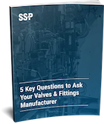 5 Key Questions to Ask Your Fittings Cover-3