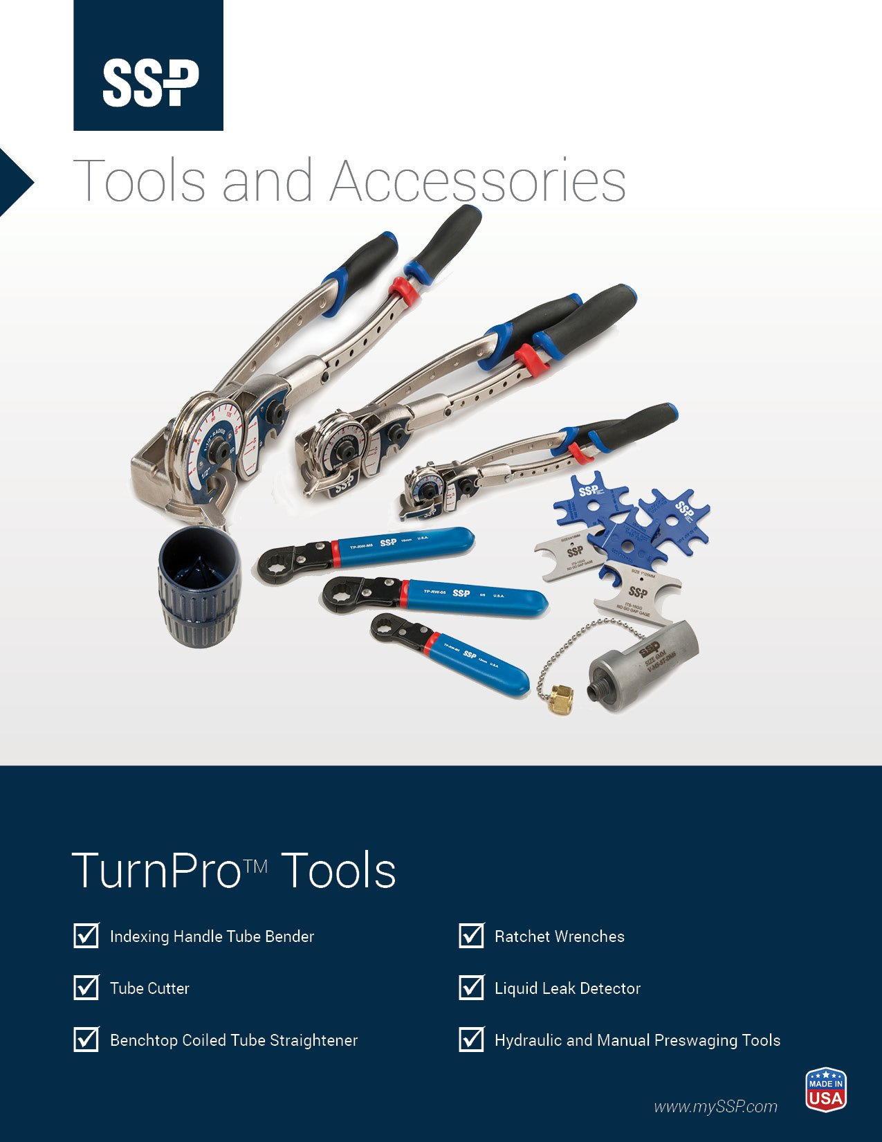 TurnPro Hand Tools Cover Image