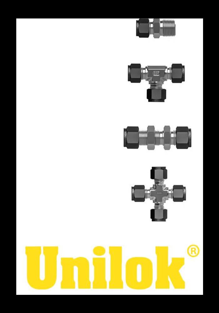 Unilok-Pocket-Guide