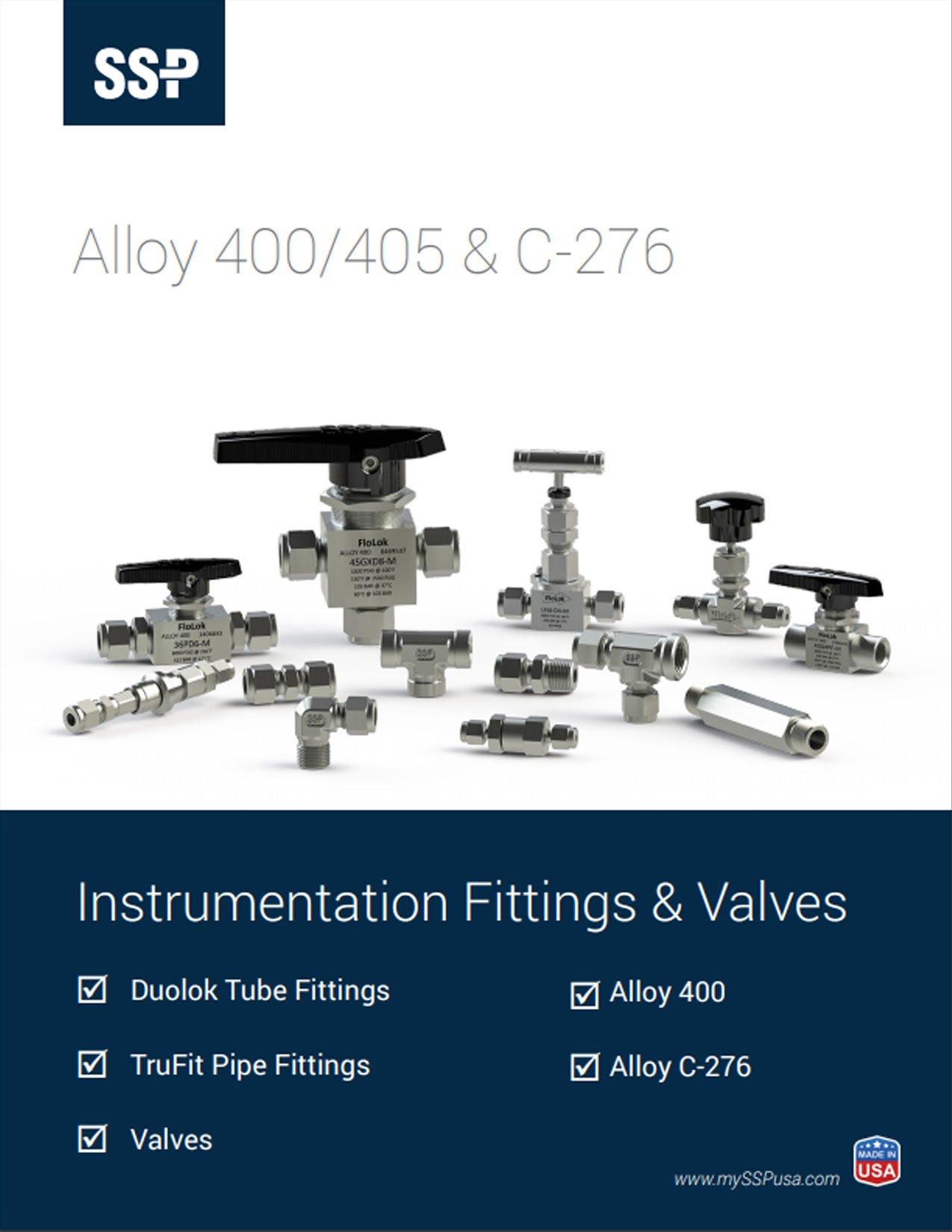 alloys-catalog-1