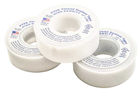 TurnPro PTFE Tape Thread Sealant