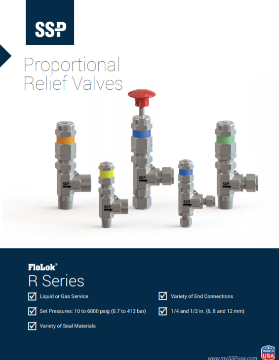 R-Series-Proportional-Relief-Valves-Catalog