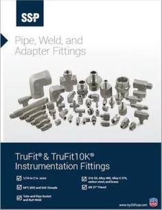 TruFit Product Catalog