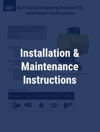 installation-maintenance-instructions